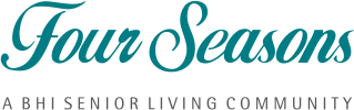 Four Seasons Retirement Community