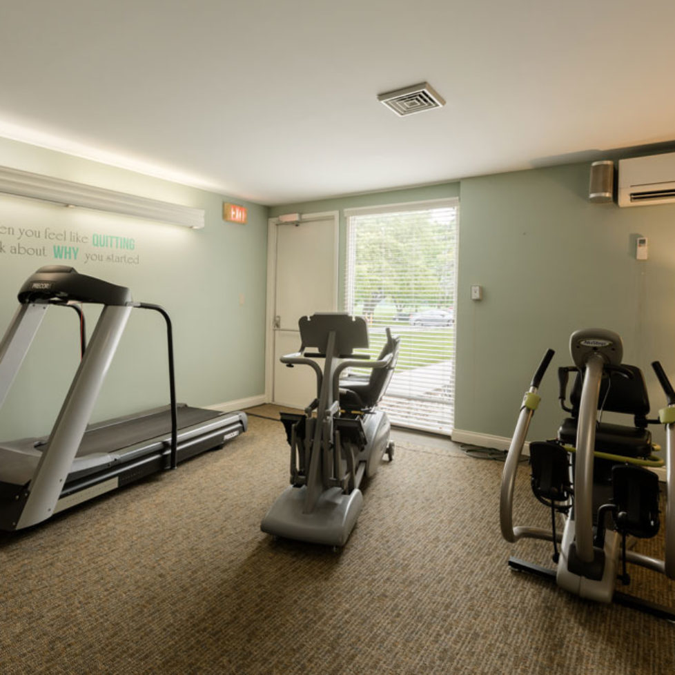gallery-Fitness-IP1A9430