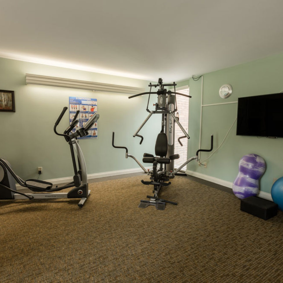 gallery-Fitness-IP1A9433