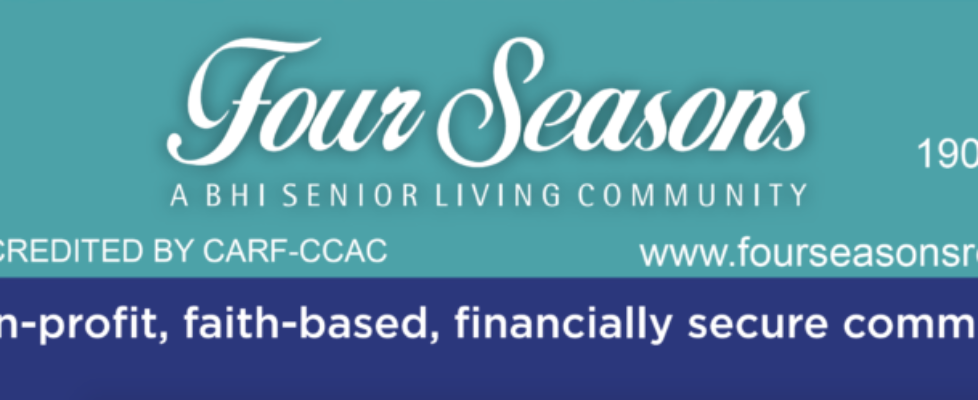 Four_Seasons_flyer_footer