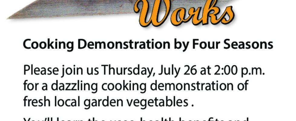 FS_Garden Works Ad_4.93x10.F