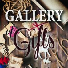 GalleryOfGifts