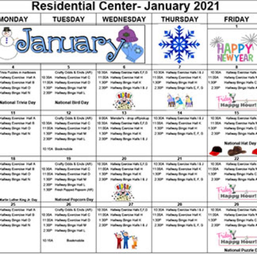 January-2021-Calendar-cover